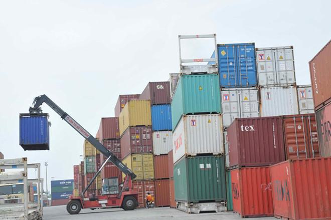 Các công ty xuất khẩu sang Ma Rốc cần thận trọng /// Gia Khiêm