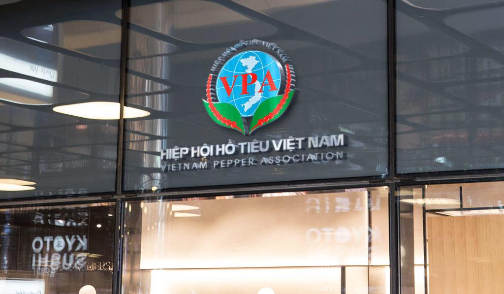 Hiệp hội Hồ tiêu Việt Nam